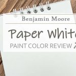 bm paper white featured image