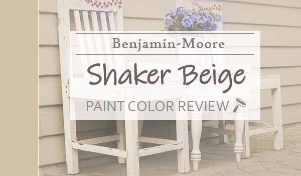bm shaker beige featured image