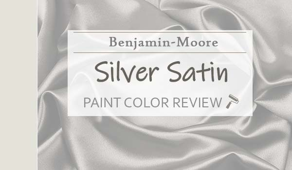 bm silver satin featured image