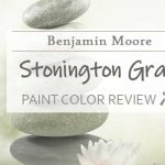 bm stonington gray featured image