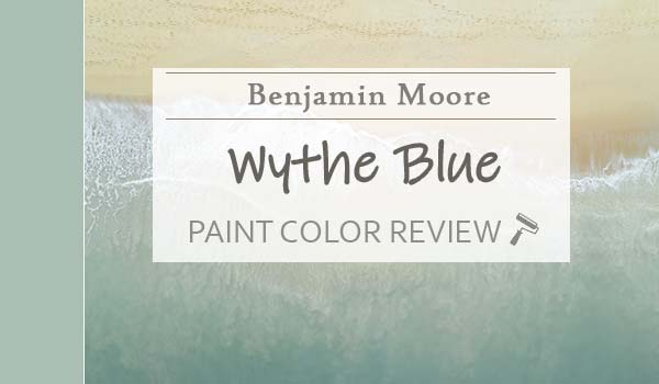 bm wythe blue featured image