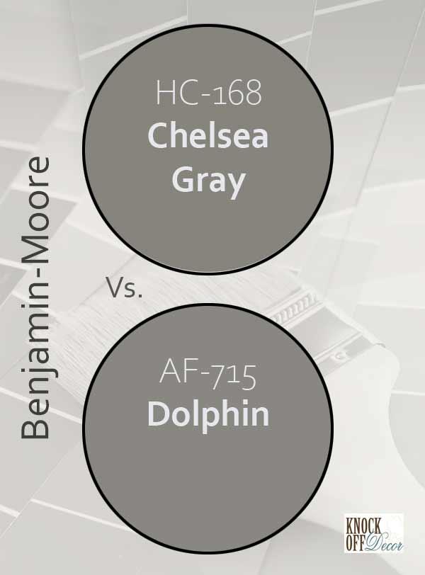 chelsea gray vs dolphin