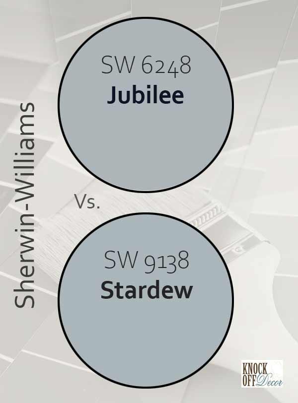 jubilee vs stardew