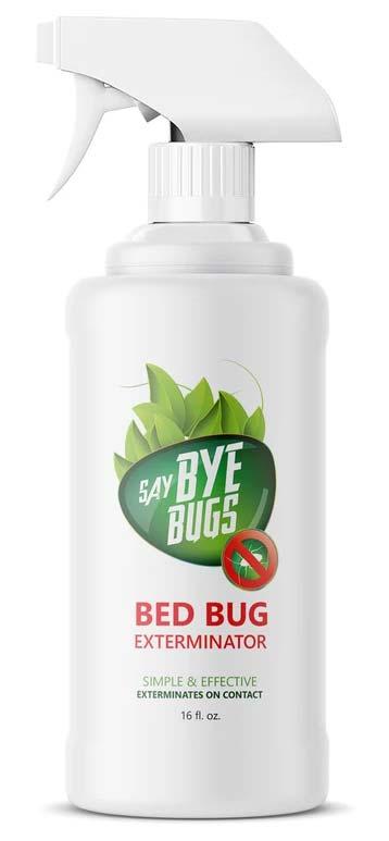 sbb bug killer hero