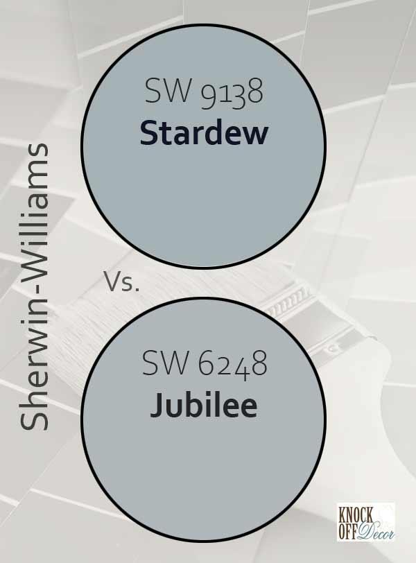 stardew vs jubilee