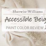 sw accessible beige featured image