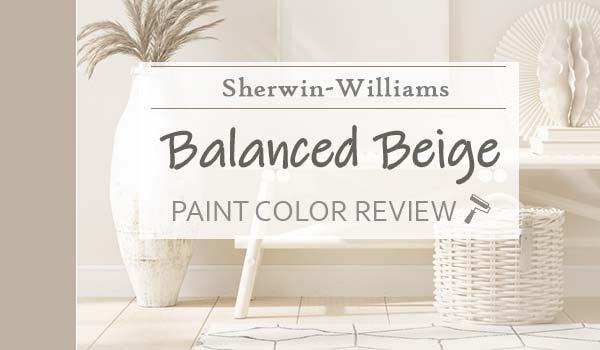 sw balanced beige featured image