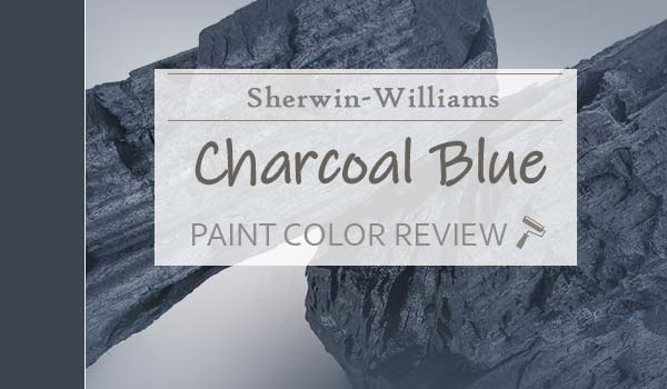 sw charcoal blue featured image