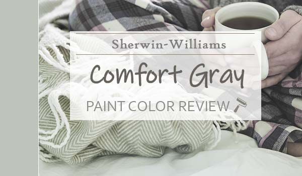 sw comfort gray featured image