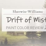 sw drift of mist featured image