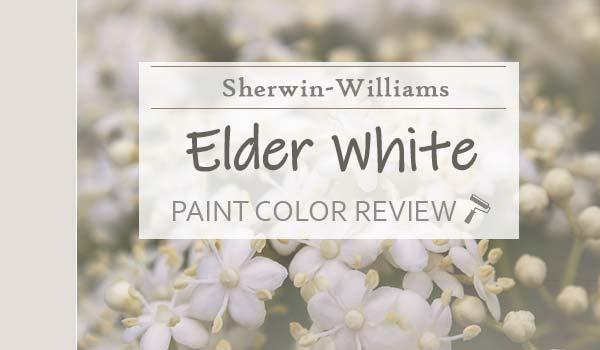 sw elder white featured image