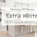 sw extra white featured image