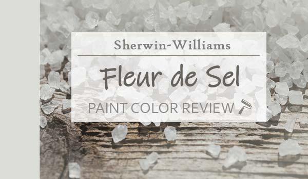 sw fleur de sel featured image