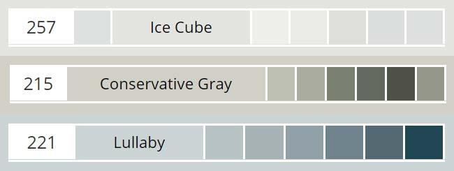 sw gray tints sample