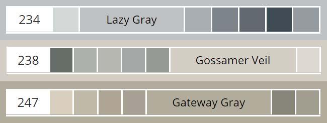 sw gray tones sample