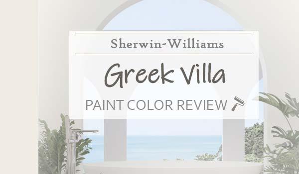sw greek villa featured image