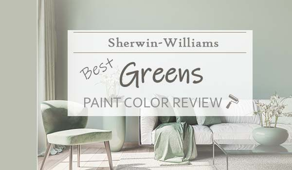 sw green featured image
