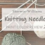 sw knitting needles featured image