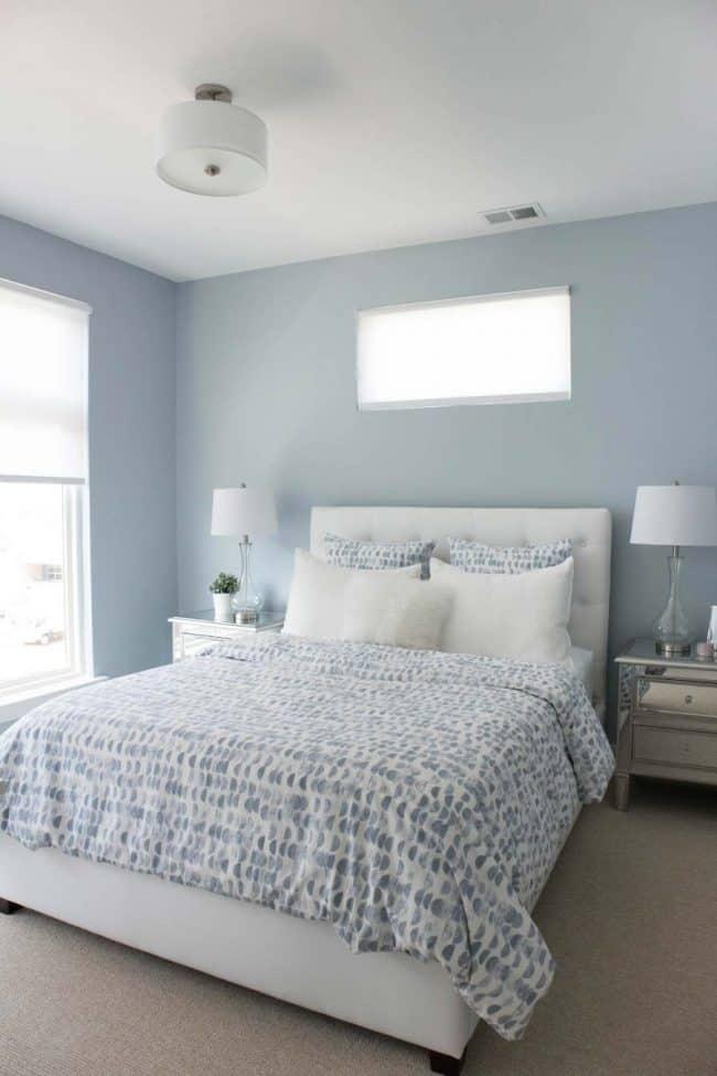 sw krypton bedroom photo
