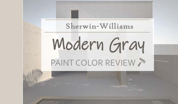 sw modern gray featured image