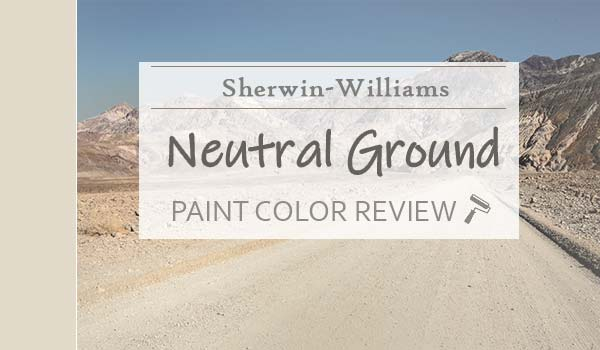sw neutral ground featured image