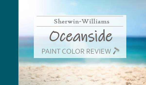 sw oceanside featured image