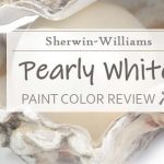 sw pearly white featured image