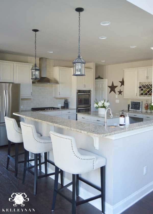 sw perfect beige kitchen