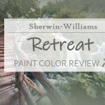 sw retreat featured image