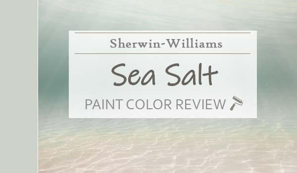 sw sea salt featured image