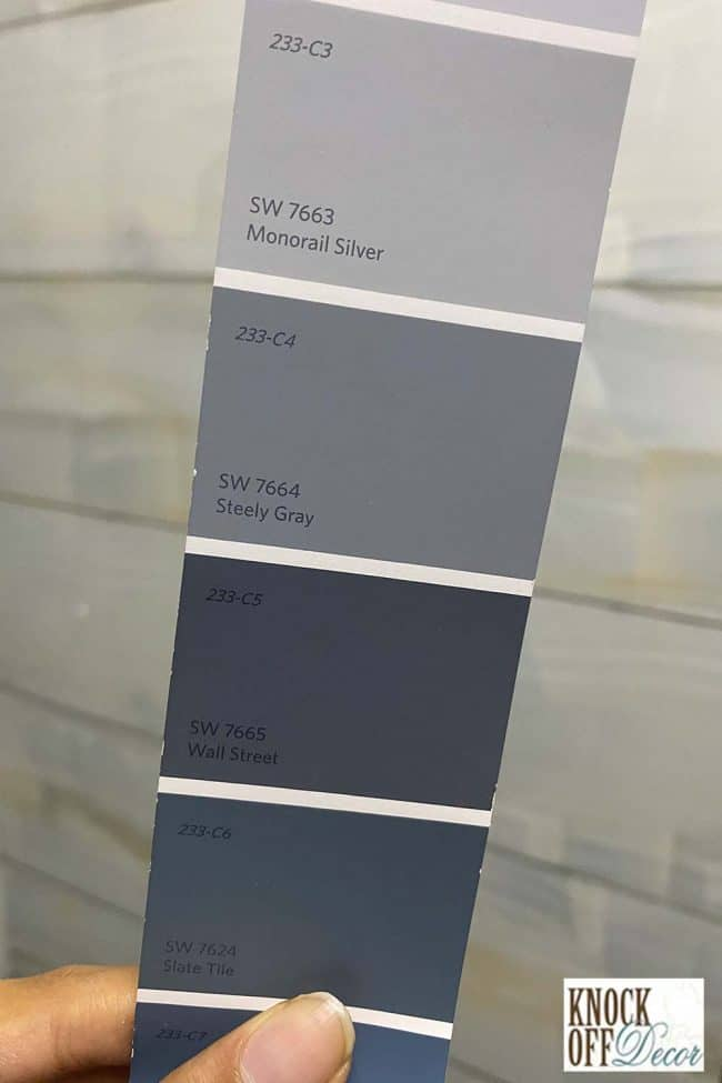 sw slate tile collection