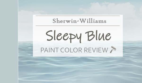 sw sleepy blue featured image