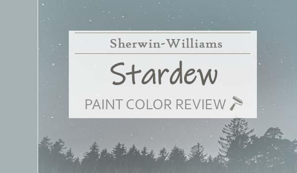 sw stardew featured image