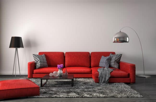verm couch example