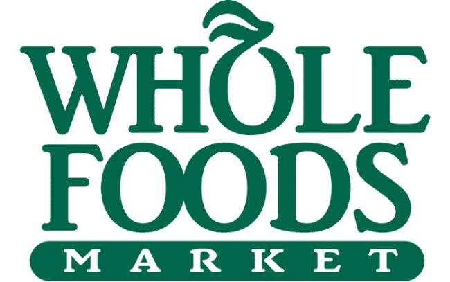 whl fds logo